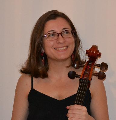 Cours de violoncelle pour les petits et les grands