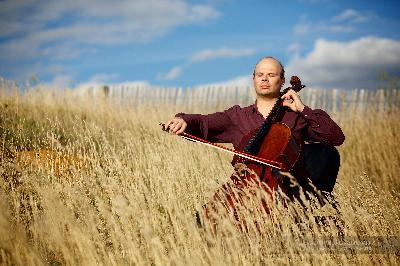 Cours de Violoncelle, Cello lessons, Cello...