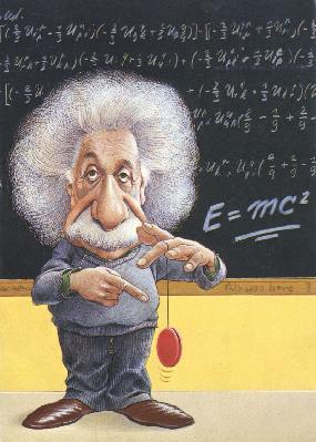 Cours particuliers mathématiques