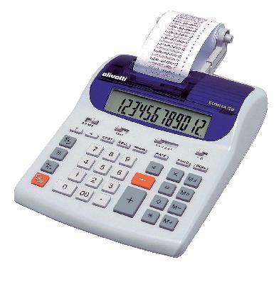 Cours particuliers en comptabilité et fiscalité