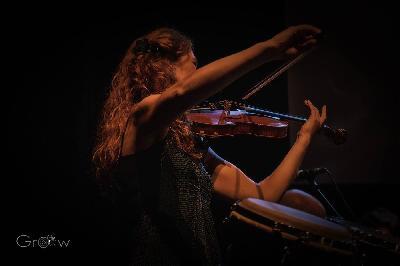 Leer viool spelen op een verantwoorde plezierige...