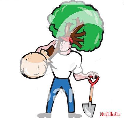 Mr Gor le Jardinier tous travaux de jardinage...