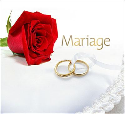 Video mariage - huwelijksvideo - Cameraman -...
