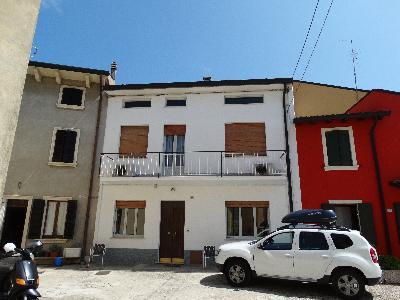 Maison à louer près de Vérone