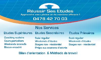 Cours particuliers -Maths,Physique, jury cess, ...