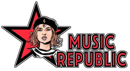 Muziekschool Music Republic