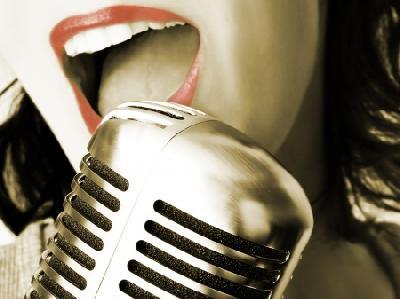 Zangles - Bijles zang - Leuven