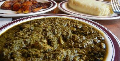 Cours de cuisine africaine bruxelles - Cours de cuisine bruxelles ...