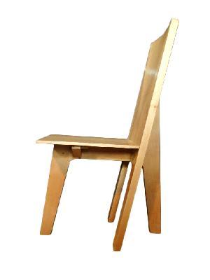 Artisan: mobilier, luminaire, tournage sur bois