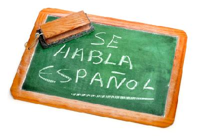 Professeur d'espagnol online/présentiel Louvain...