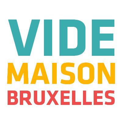 Vide maison Bruxelles débarras greniers brocanteur