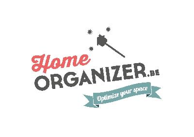Home Organizer Bruxelles