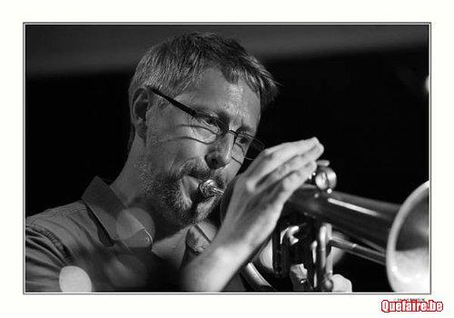 Cours de Jazz (vents) et Cours de Trompette,...