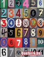 Cours particuliers chez vous de mathématiques