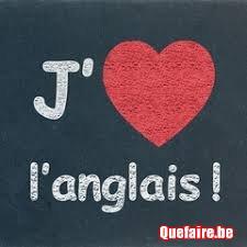 English  - Liège