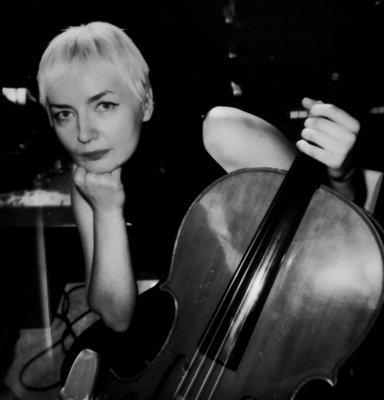 Celloles voor iedereen