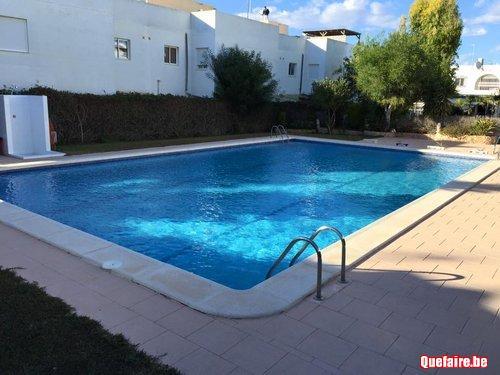 Appartement Torrevieja,Costa Blanca,...