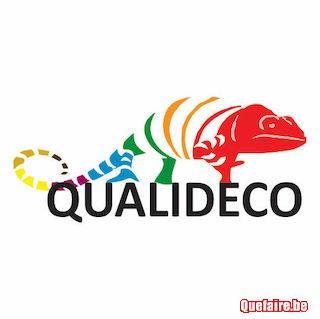 Travaux de peinture   Qualideco - Entreprise de...
