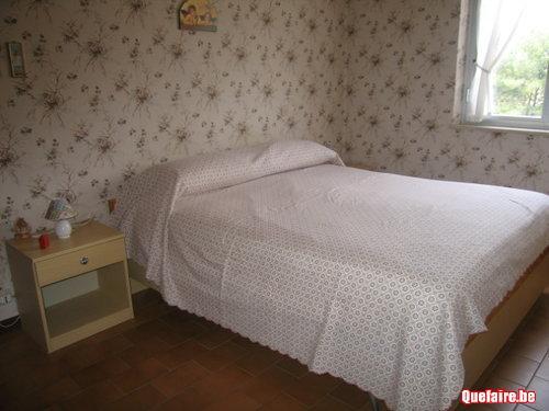 Loue appartement vacances à la mer dans Molise...