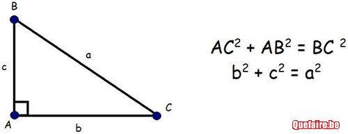 Cours particulier de math ( Bruxelles - BW ) -...