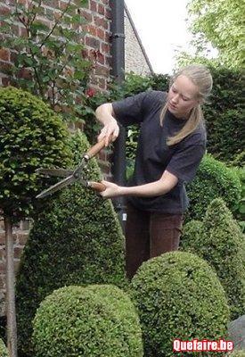 Jardins Sur Mesures : entretien, aménagement,...