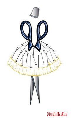 Couture Françoise-Tous travaux de couture en...