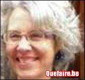 Anglais- cours particuliers