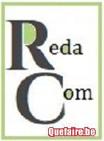 Votre secrétariat avec Reda'Com