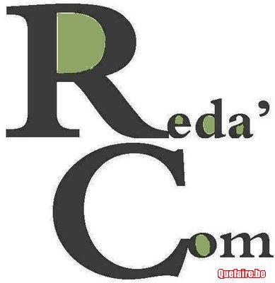 Votre reportage photos avec Reda'Com