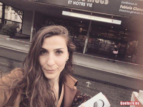 Cours D'Anglais / Toefl & Ielts