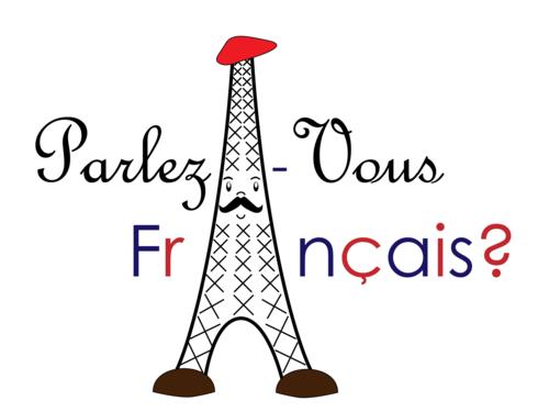 Bijles Frans aan huis