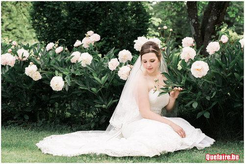 Cameraman - Photographe ( Event, mariage,...