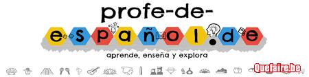 Cours Particuliers de Espagnol Langue Etrangère...