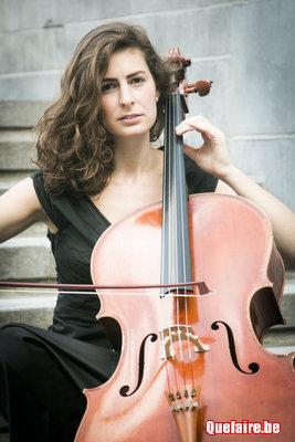 Cours de violoncelle à Bruxelles, cello lessons...