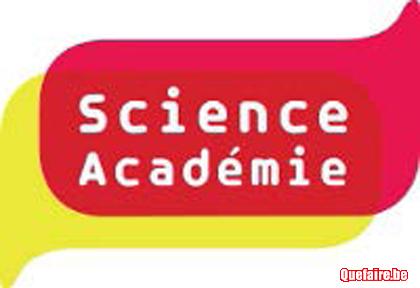 Sciences Physique Chimie Biologie cours...