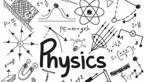 Bijles fysica, wiskunde, chemie, biologie (regio...