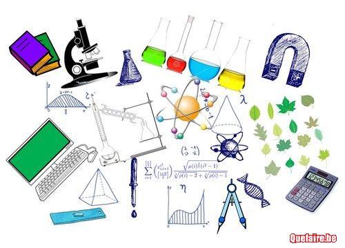 Cours particuliers en mathématiques et sciences à...