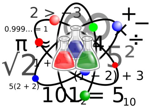 Bijles statistiek, wiskunde, chemie, fysica aan...