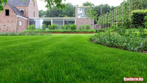 Maison jardins services à vos côtés