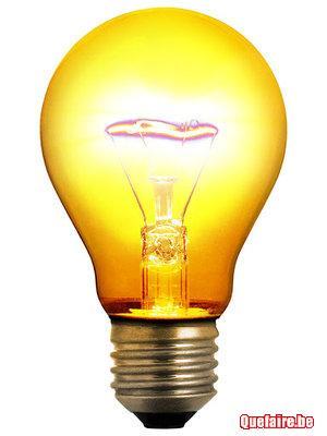 Electricien Dépannage Installation Rénovation