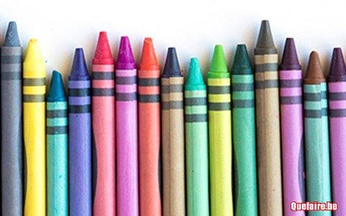 Soutien scolaire pour les élèves de primaire
