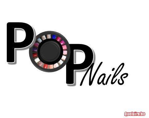 Pop Nails Rixensart - Ongles en gel