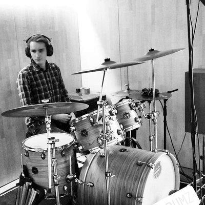 Saxofoonlessen privé in Gent