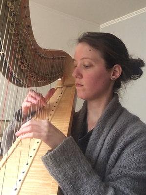 Harples Brussel