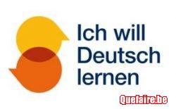 German teacher wanted