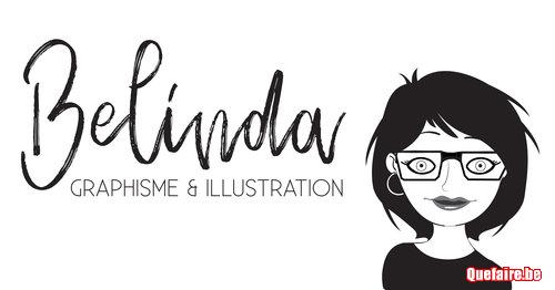 Logo - Graphisme - Illustration - Imprimerie -...