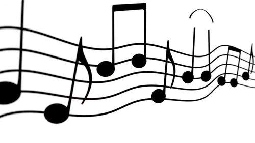 Pianoles, gitaarles, zangles door gediplomeerde...