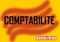 Comptabilité Economie Gestion Finance Tfe cours...