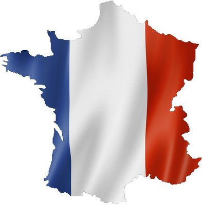 Bijles Frans, studiebegeleiding