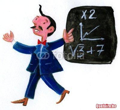 Cours - aide - assistance en math - physique -...